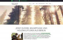 baumpflege-berlin-kucera
